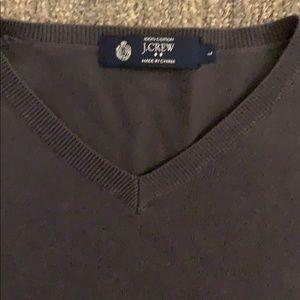 J. Crew Sweaters - J Crew sweater L